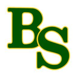 Bryan Station High School - FC