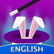 Magic Amino for Magicians icon
