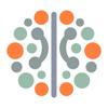 Neurocritical Care Society