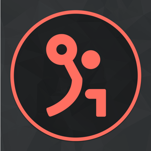 Fitbod Weight Lifting Trainer Health & Fitness app