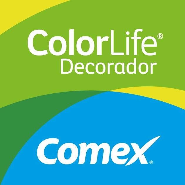 Decorador colorlife en app store - Decorador de fotos gratis ...