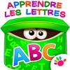 ABC Alphabet! Apprendre a Lire