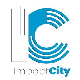 Impact City Church Dallas