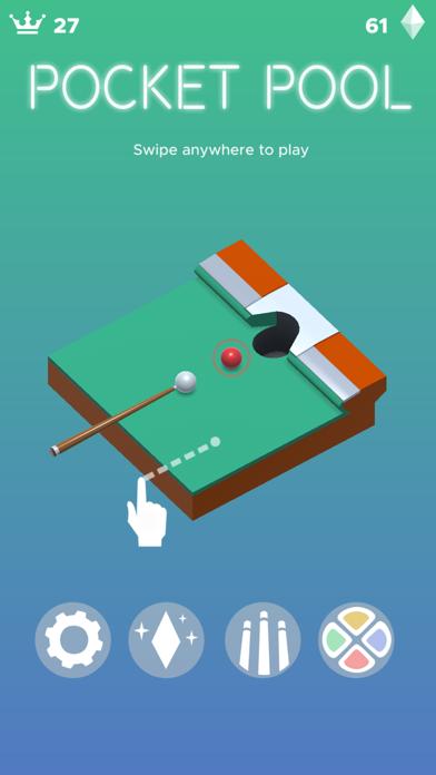 download Pocket Pool apps 3