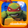 TMNT: Portal Power - Nickelodeon