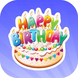 Happy Birthday Toys - Up to 50 Toys to Collect