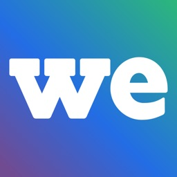 WEconnect – Recovery Aftercare, Addiction Support