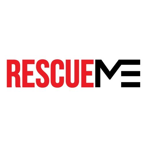 Rescue Me Namibia