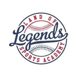 Legends Sports