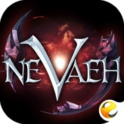 NEVAEH:The Reverse of Heaven
