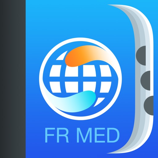Ultralingua French Medical