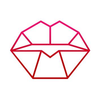 Kissograph
