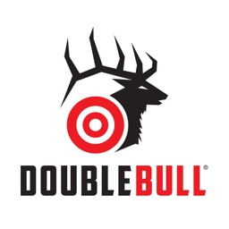 Double Bull® SurroundView™