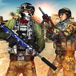 ModernForce Multiplayer Online