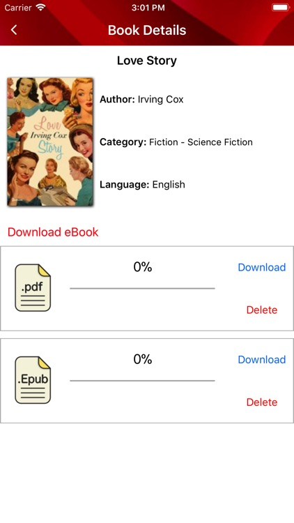 Search Books Pro