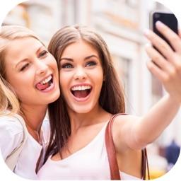 Selfie Snapp Quote Overlays Pro