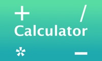 Calculator Basic HD