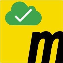Meineke Digital Inspections