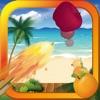 I am a Marksman 2-Shoot Fruit - iPhoneアプリ