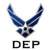 USAF Delayed Entry Program