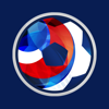Eurocopa 2020 (Premium)