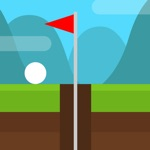 Hack Infinite Golf