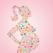 임산부 체중증가표 보면서 체중관리하세요