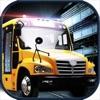 速度与救援:救护车 消防车 开车模拟器