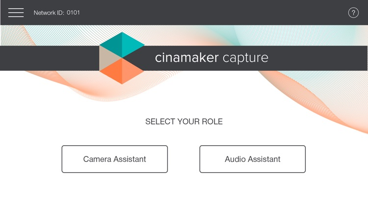 Cinamaker Capture