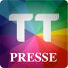 TT Presse