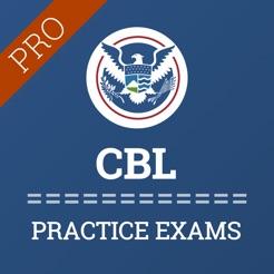 Customs Broker Exams Pro