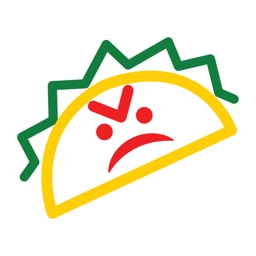 Mad Taco IT