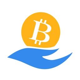 51数字资产-比特币莱特币交易行情资讯平台