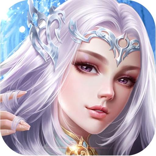 黎明契约-精品魔幻MMORPG手游
