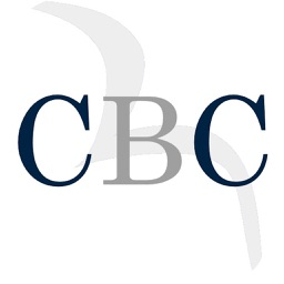 CBC Personal for iPad