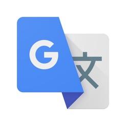 Google Translate 4+