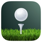iCaddie(雲桿弟) 雲端高爾夫系統 icon