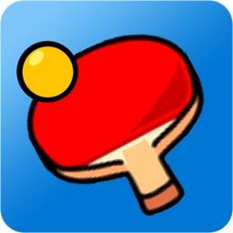 Risky Ping Pong