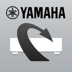 AV SETUP GUIDE - US on the App Store