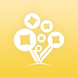 摇财树-短期收益安全投资理财平台