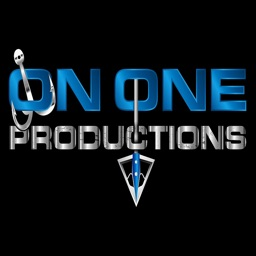 On One Productions
