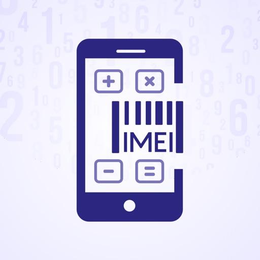 IMEI Calculator
