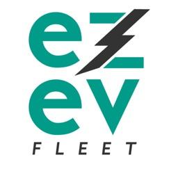 ezEV-Fleet