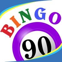 Codes for Bingo Royale™ Hack