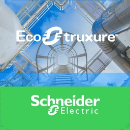 Ecostruxure Augmented Operator