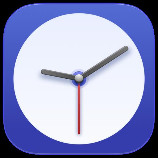 Smart Countdown Timer