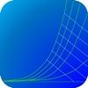 Living_Psychrometrics - iPhoneアプリ