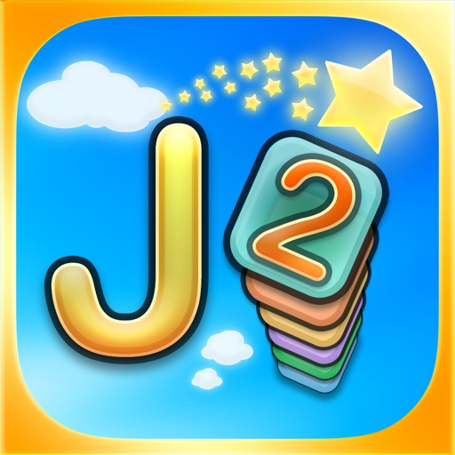 Jumbline 2 Review
