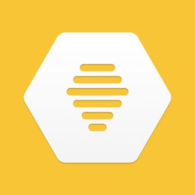 Bumble - Meet New People ios app