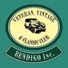 VVCC Bendigo